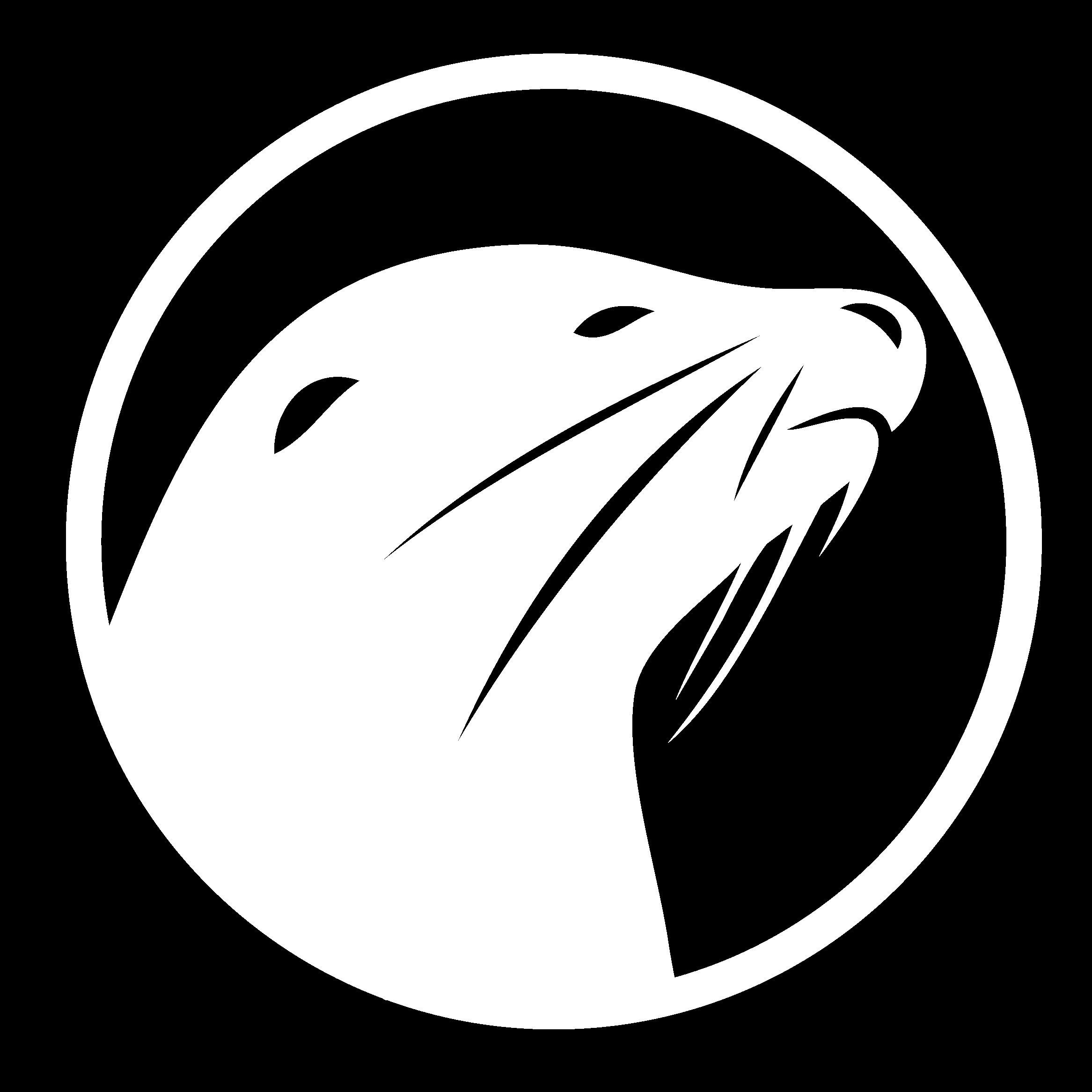Coll Perske Memorial Fund for Marine Mammals